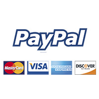 INTERNET - PAYPAL